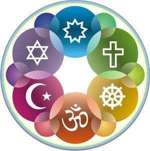 Image from http://www.concordareahumanists.org/sites/concordareahumanists.org/files/styles/large/public/field/image/Interfaith.jpg